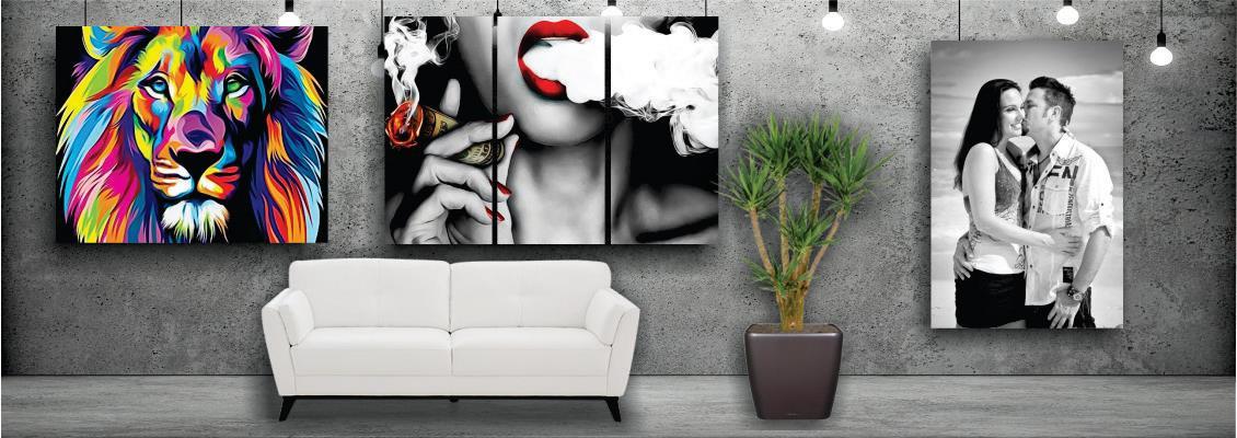 Perfect_design_Mur_sur_Mesure_bannière_accueil_cadres