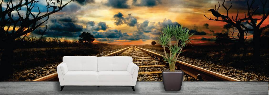 Perfect_design_Mur_sur_Mesure_bannière_accueil_chemin_de_fer
