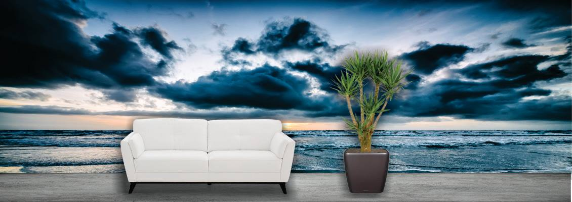 Perfect_design_Mur_sur_Mesure_bannière_accueil_mer