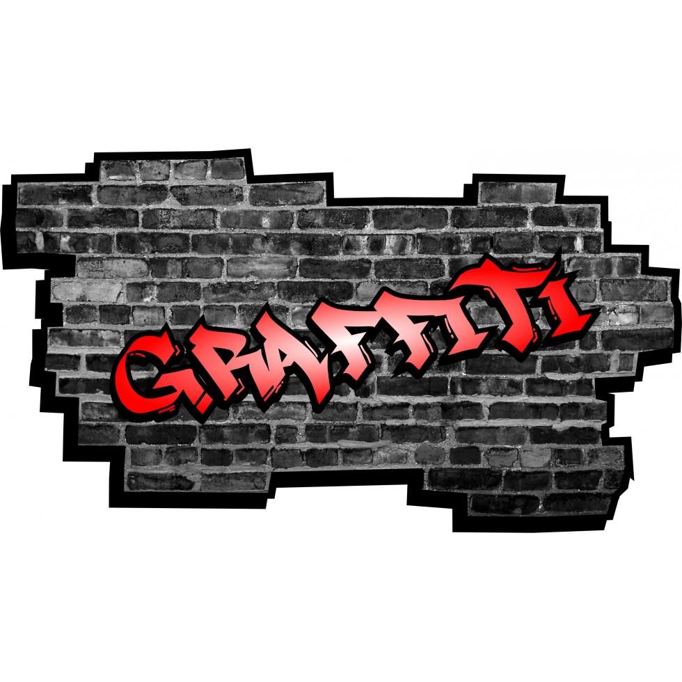 Sticker mural autocollant personnalis - Stickers muraux personnalise ...
